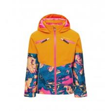 Гірськолижна куртка CONQUER