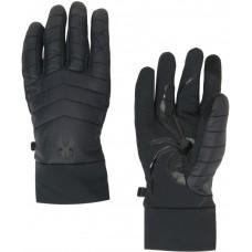 Перчатки GLISSADE HYBRID