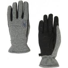 Перчатки ENCORE