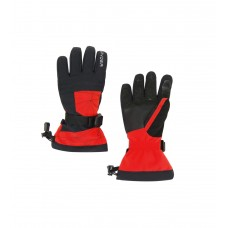 Горнолыжные перчатки OVERWEB