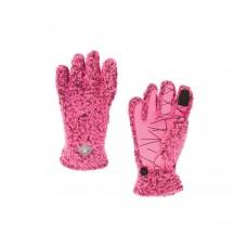 Перчатки SHERPA