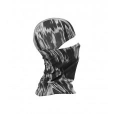 Гірськолижна маска PIVOT