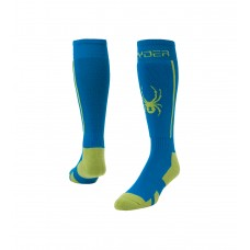 Шкарпетки SWEEP
