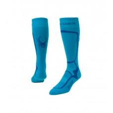 Шкарпетки PRO LINER