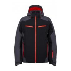 Куртка горнолыжная MONTEROSA GTX