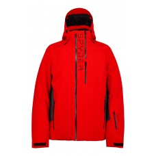 Куртка горнолыжная ORBITER GTX