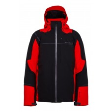 Куртка горнолыжная TITAN GTX