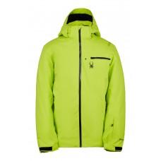 Куртка горнолыжная TRIPOINT GTX