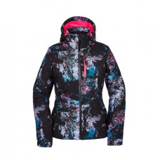 Куртка горнолыжная HAVEN GTX INFINIUM