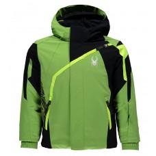 Куртка горнолыжная Mini Challenger