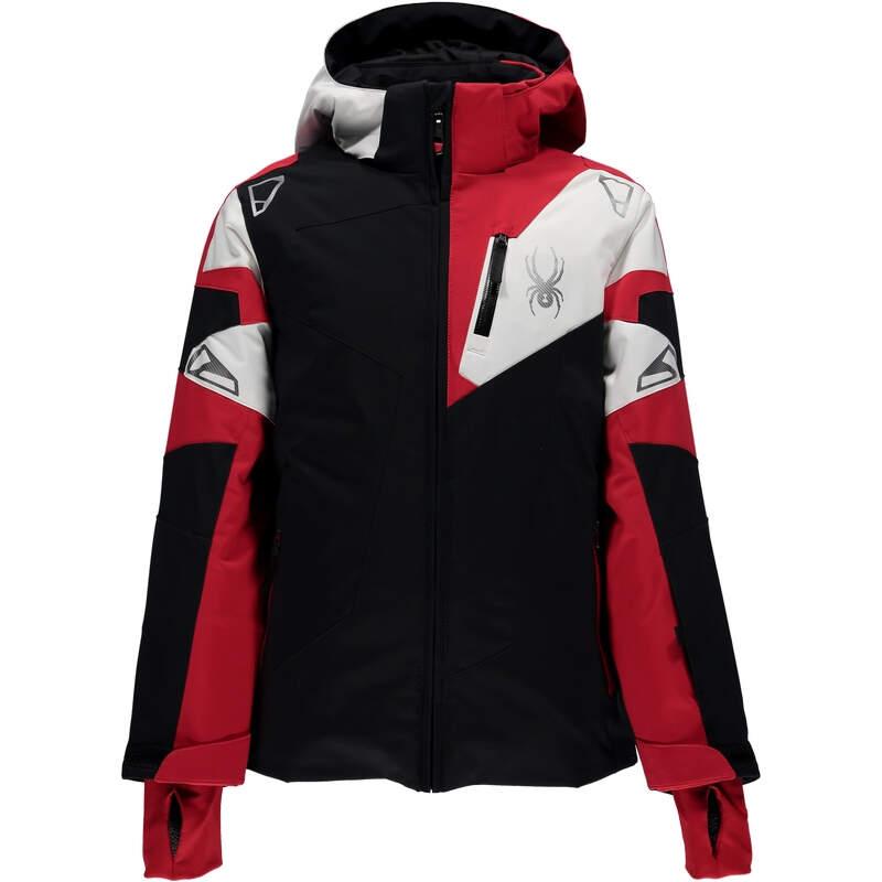 Купить со скидкой Куртка горнолыжная boy's leader (235008-001)