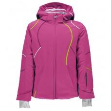 Куртка горнолыжная Girl's Tresh