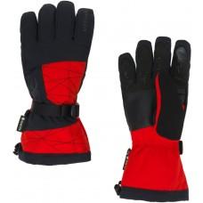 Перчатки горнолыжные OVERWEB GTX