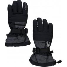Перчатки горнолыжные OVERWEB