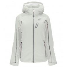 Куртка горнолыжная Duchess