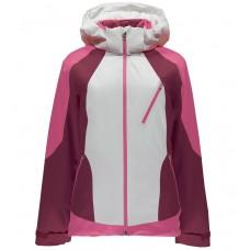 Куртка горнолыжная Amp