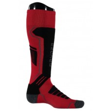 Носки горнолыжные Sport Merino