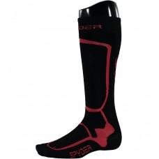 Шкарпетки гірськолижні Pro Liner