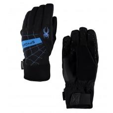 Перчатки горнолыжные Underweb Gore-Tex
