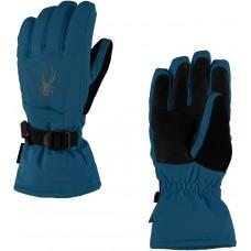 Перчатки горнолыжные Synthesis Gore-Tex