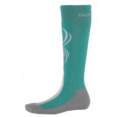 Шкарпетки гірськолижні Swerve