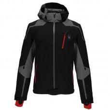 Куртка горнолыжная BROMONT
