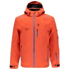 Куртка горнолыжная Monterosa