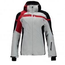 Куртка горнолыжная TITAN