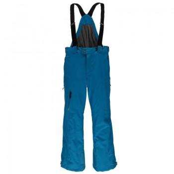 Фото Брюки горнолыжные DARE ATHLETIC (783312-480), Цвет - синий, Горнолыжные