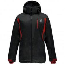 Куртка горнолыжная CANNON