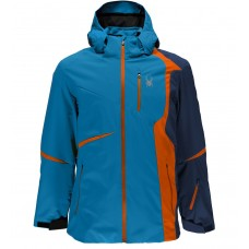 Куртка горнолыжная Gstaad
