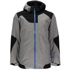 Куртка горнолыжная Chambers