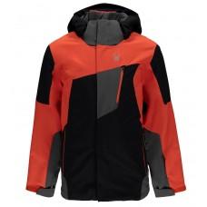 Куртка горнолыжная Enforcer