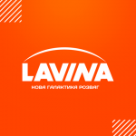 Магазин Марафон в ТРЦ ЛАВИНА (Киев)