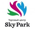Магазин Weekender в ТЦ «Sky Park» (Винница)