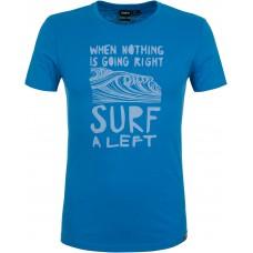 Футболка Men's T-shirt