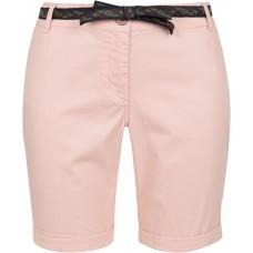 Шорты Women's Board Shorts