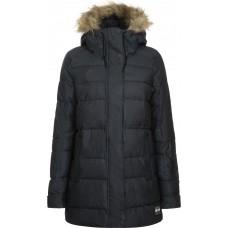 Куртка утепленная Womens Insulated jacket