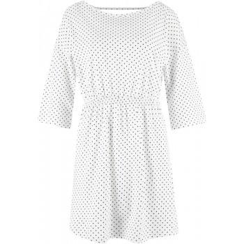 Фото Платье (109686-W1), Цвет - белый, Платья