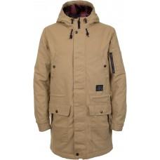 Куртка утепленная Mens Padded Jacket