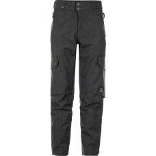Брюки для сноуборда Men's Snowboard Pants