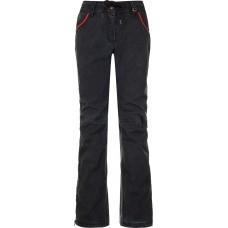 Брюки с/б Snowboard Pants