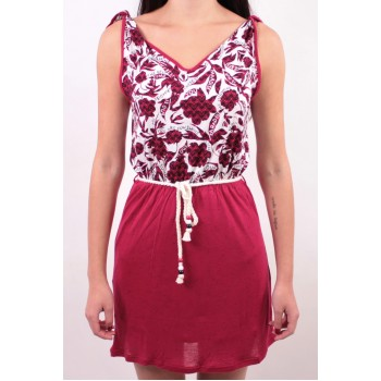 Фото Платье Women's Dress (S17ATEDRW02-82), Цвет - розовый, Платья