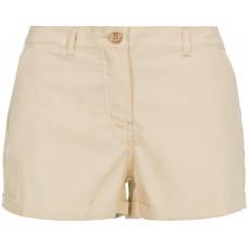 Шорты Women's Shorts