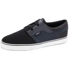 Кеды CASTOR M Men's sneakers