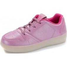 Кеды MARS LOW Kid's sneakers