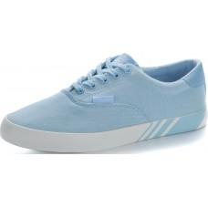 Кеды PRIMITIVO W Women's sneakers