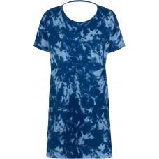Платье Women's Dress