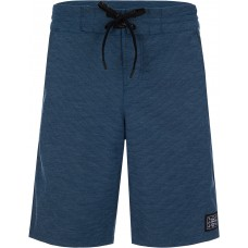 Шорты Men's Board Shorts