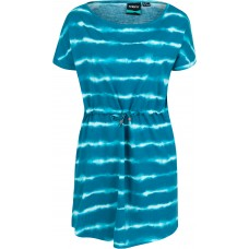 Платье Women's Beach Blouse (Tunic)